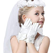 cb74002c9e Girls First Communion Veils Online at Best Prices from Ubuy Italy.