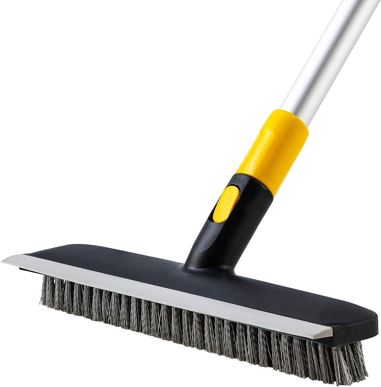 Yocada Floor Scrub Brush 9.9