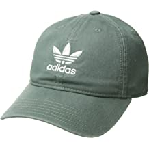 8e1eb152ebf Hats  Buy Caps For Men online at best prices in Italy - Ubuy Italy